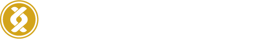 HQIP - Healthcare Quality Improvement Partnership