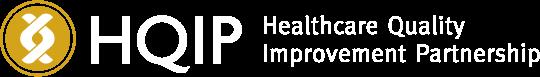 HQIP - Healthcare Quality Improvement Partnership