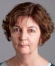 Joan Shearman - Business Manager