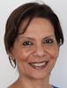 Sheila Jivraj - Finance Officer