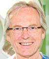 Professor Danny Keenan - Medical Director