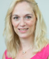 Dr Victoria Tzortziou Brown OBE