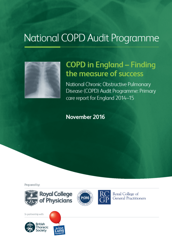 copd national program The following is a selective list of online resources that provide background, statistics, and treatment information related to chronic obstructive pulmonary disease (copd.
