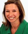 Sarah Dunnett (Treasurer)