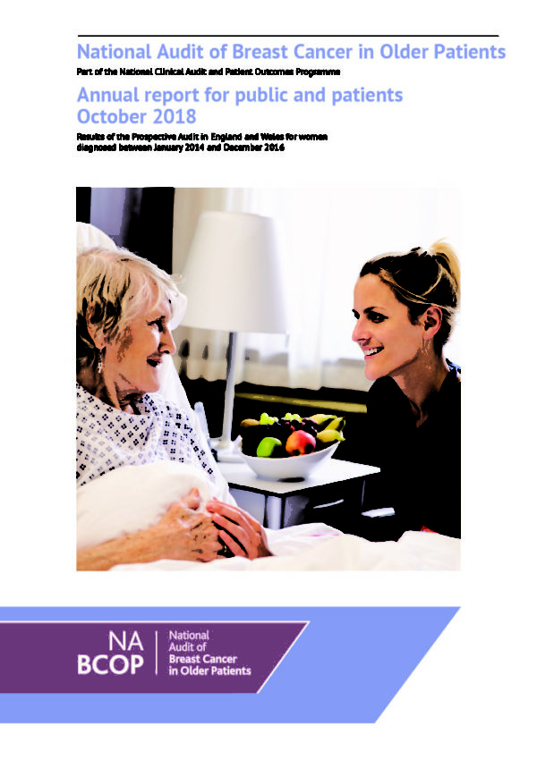 thumbnail of Ref58_NABCOP 2018 Public and Patients Annual Report