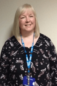 Clinical Audit Hero 2018