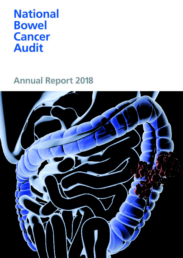 thumbnail of Ref73_NBOCA-annual-report2018_FINAL_20181213