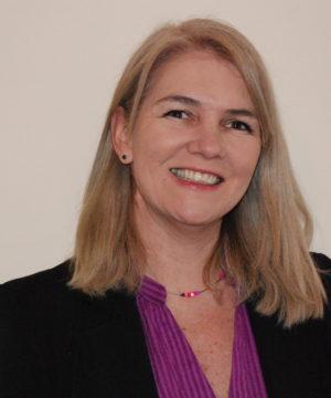 Deirdra Taylor - Associate Director of Communications and Stakeholder Engagement
