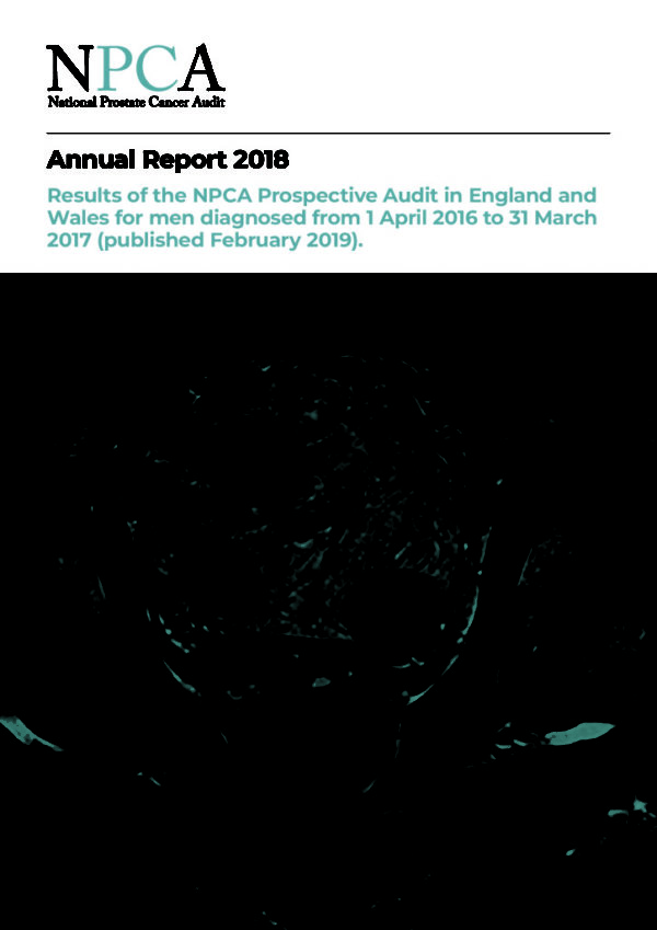 thumbnail of Ref74_NPCA Annual Report 2018_060219_FINAL-TYPESET