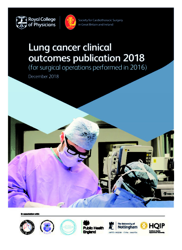 thumbnail of Ref88_Lung-Cancer_LCCOP 2018 v11 report_web_181219_FINAL-TYPESET