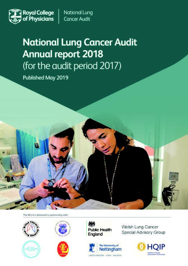 thumbnail of REF76_20190508_NLCA_annual report_v6_FINAL TYPESET