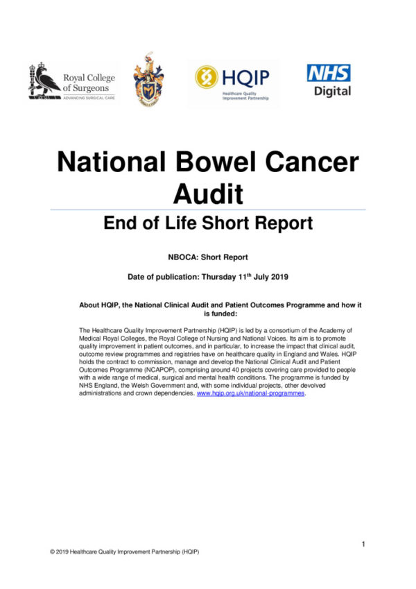 thumbnail of REF106_NBOCA End of Life Short Report_FINAL