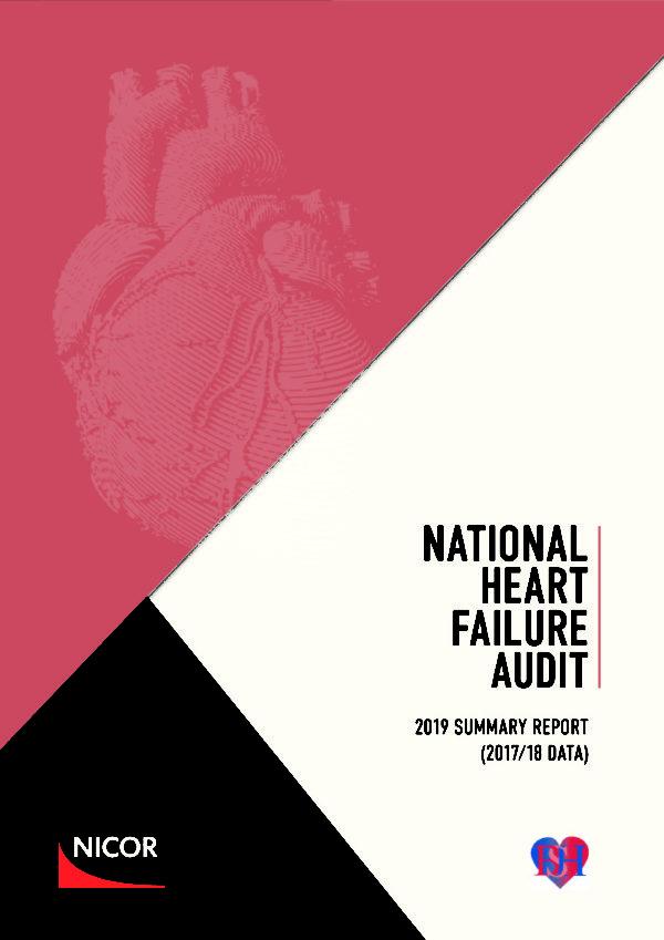 thumbnail of Ref 129, Cardiac- Heart Failure Summary Report 2019 FINAL
