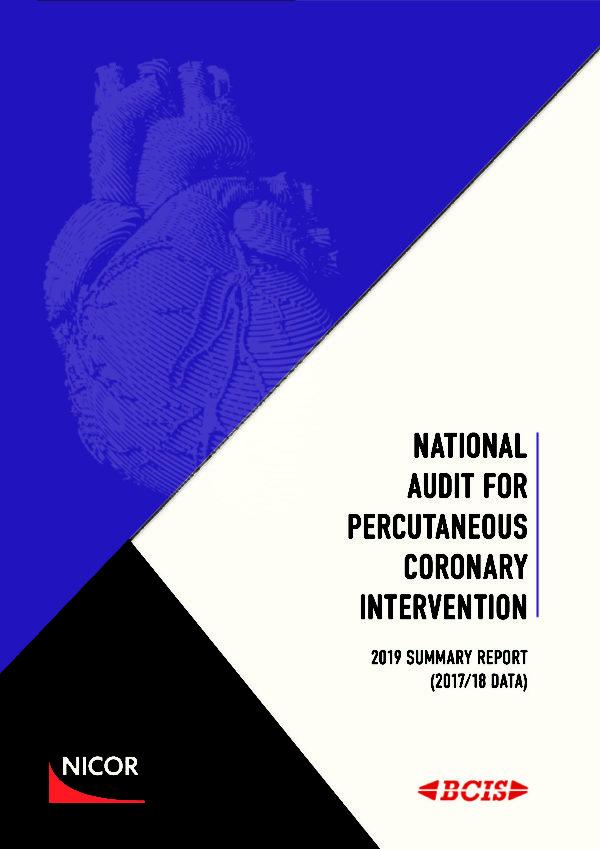 thumbnail of Ref 129, Cardiac- NAPCI Summary Report 2019 FINAL
