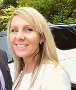 Sarah Cutler