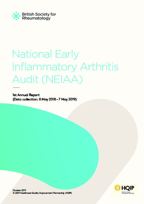thumbnail of Ref 131 NEIAA Annual Report