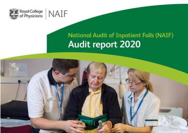 thumbnail of Ref 141 NAIF audit report 2020 FINAL