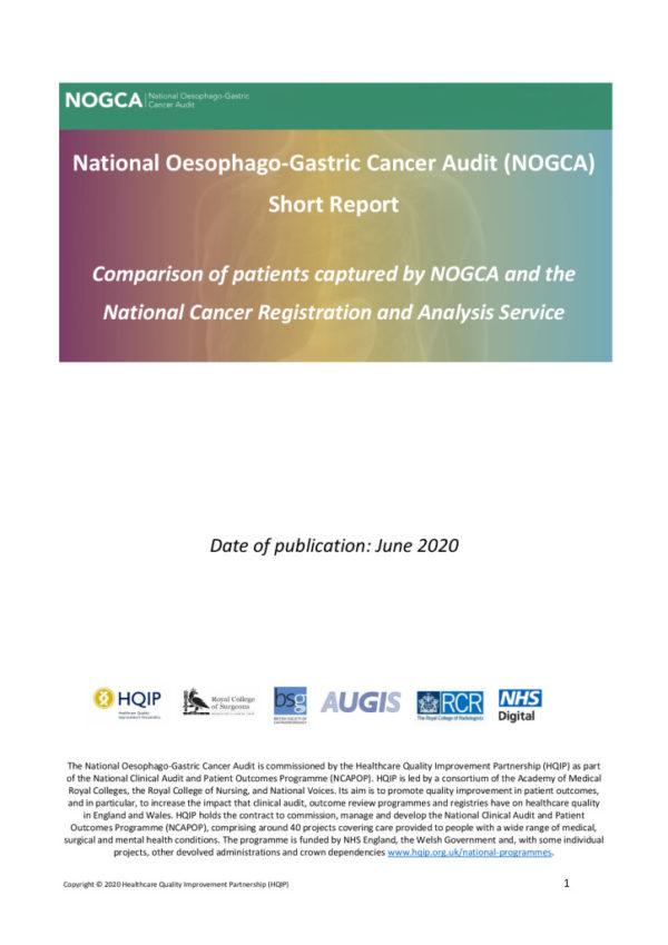 thumbnail of REF151_NOGCA_Short-report-2020_Final_June2020