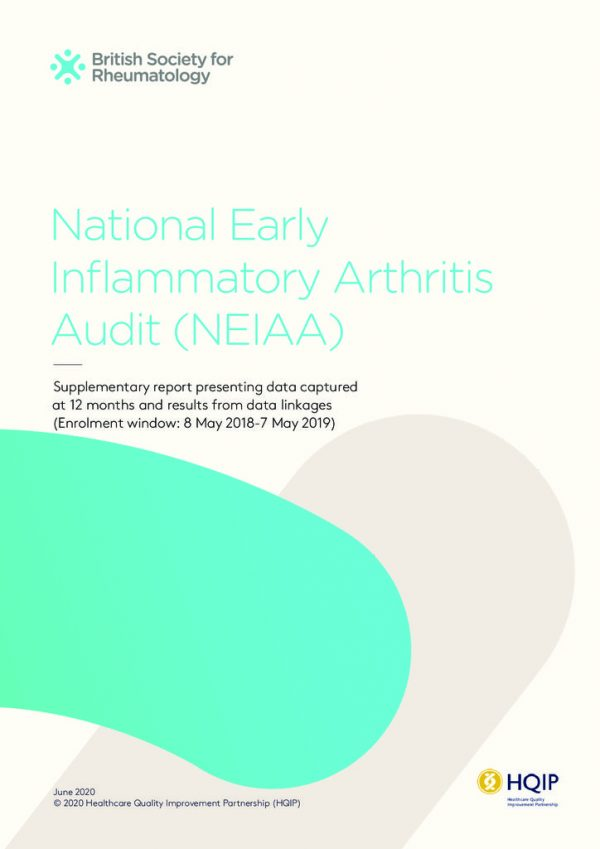 thumbnail of NEIAA_Supplementary_Audit_Report_June_2020 FINAL