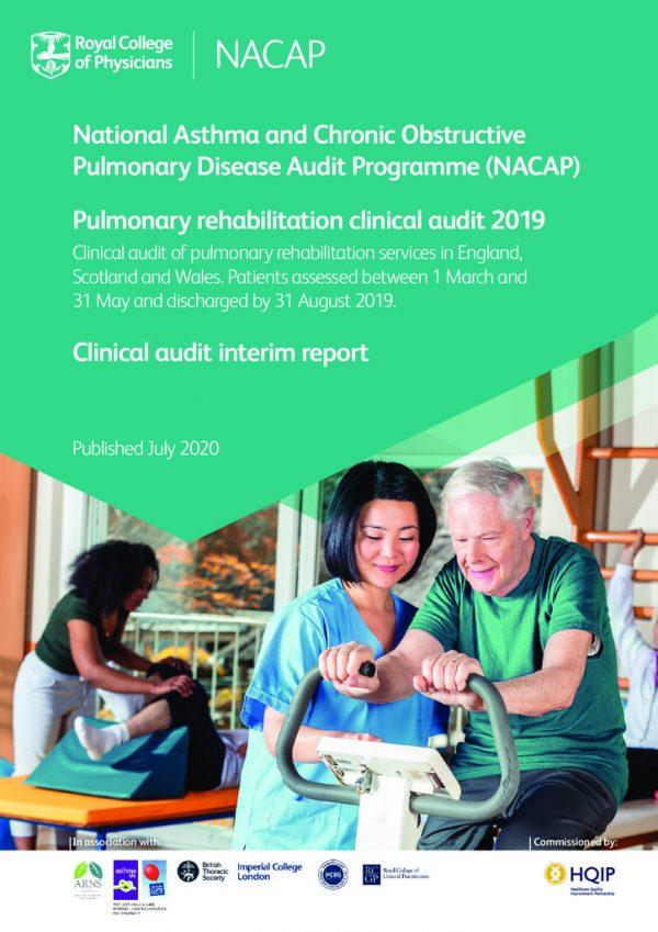 thumbnail of Ref 135 Pulmonary rehab interim report FINAL