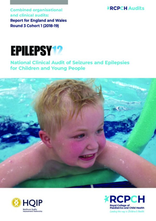 thumbnail of Ref. 211 Epilepsy12 – National report 2020 – Summary report FINAL