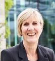 Professor Carrie MacEwen - chair