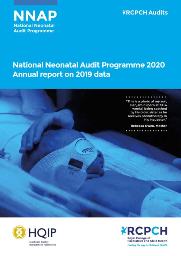 thumbnail of NNAP report 2020 FINAL v2 0421