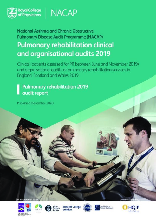 thumbnail of NACAP_Pulmonary rehabilitation clinical and organisational audit 2019 report__online_FINAL