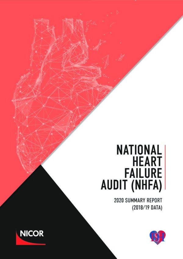 thumbnail of National Heart Failure Audit 2020 FINAL