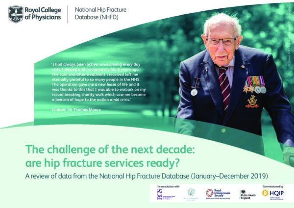 thumbnail of NHFD Annual Report 14 January