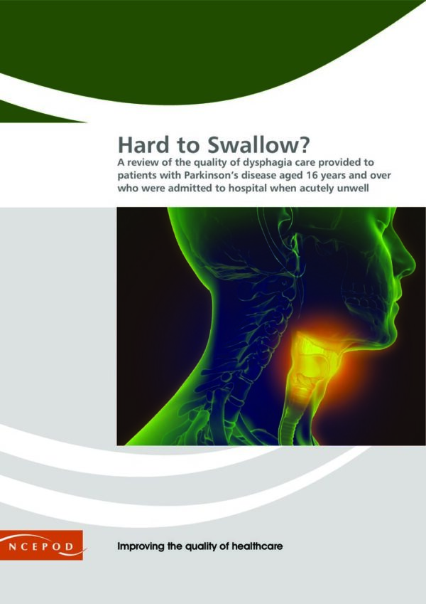thumbnail of Ref. 251 Med Surg Dysphagia – Full report FINAL