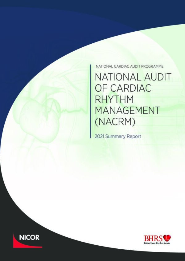 thumbnail of NACRM Domain Report_2021_FINAL
