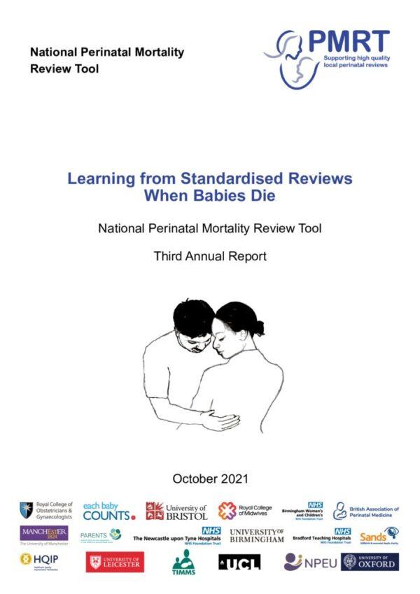 thumbnail of Ref. 322 PMRT report 2021 – Main report FINAL